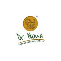 """Логотип компании «Международная компания """"Dr Nona I LTD""""»"""