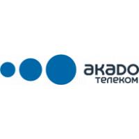 Логотип компании «КОМКОР»