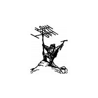 "Логотип компании «""СПЕЦТЕЛЕМОНТАЖ""»"