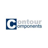 Логотип компании «Сontourcomponents»