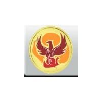 Логотип компании «Феникс»