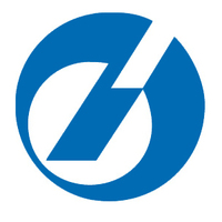 Логотип компании «Kraftway»