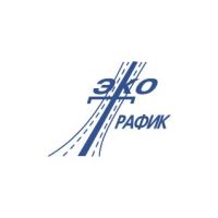 Логотип компании «ЭкоТрафик»