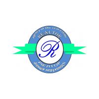 Логотип компании «Риэлтор - квартиры и особняки в Ивано-Франковске»