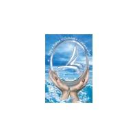 Логотип компании «Компания ЛАМБРЕ»