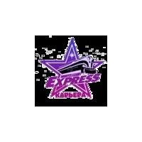 Логотип компании «проект Экспресс-карьера»