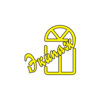 Логотип компании «Экипаж»