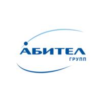 Логотип компании «Абител Групп»