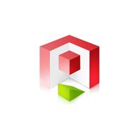 Логотип компании «Rugento»