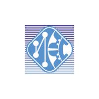 Логотип компании «нститут механики металлополимерных систем им. В.А. Белого (ИММС НАНБ)»