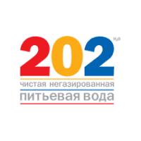 Логотип компании «Амазон-Колорит»