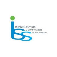 Логотип компании «Информационно программные системы»
