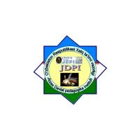 Логотип компании «Джизакский государственный педагогический институт»