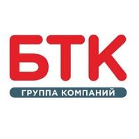БТК групп