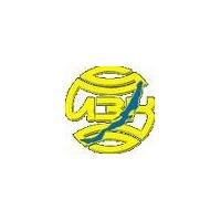 Логотип компании «Институт земной коры СО РАН (ИЗК)»