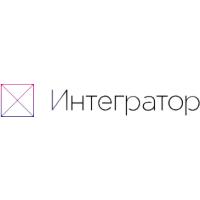 Логотип компании «Интегратор»