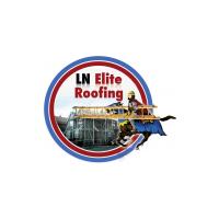Логотип компании «Everest Building Ltd Co»