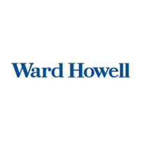 Логотип компании «Ward Howell»