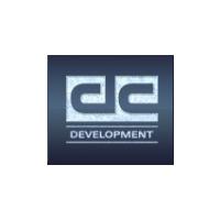 Логотип компании «Дуглас Консалтинг»