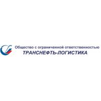 Логотип компании «Транснефть-Логистика»