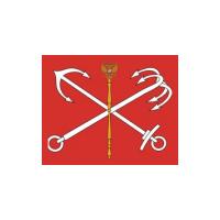 Логотип компании «Выписка из ЕГРП СПб/ 8(921) 36-555-64»