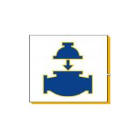 Логотип компании «ГАКС-АРМСЕРВИС»