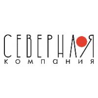 Логотип компании «Северная КОМПАНИЯ»