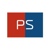 Логотип компании «ПРОСИСТЕМ»