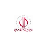 Логотип компании «Московская государственная академическая филармония»