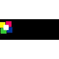 """Логотип компании «Тренинговое пространство """"5 Комнат""""»"""