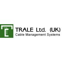 Логотип компании «Trale Ltd»