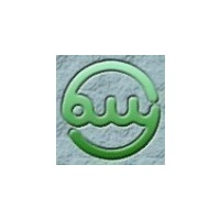 Логотип компании «Балаковские минеральные удобрения (БМУ)»