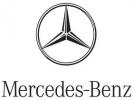Логотип компании «Мерседес-Бенц Рус»
