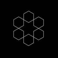 Логотип компании «Whitescape»
