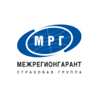 Логотип компании «Межрегионгарант»