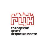 Логотип компании «ГЦН-групп»