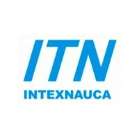 Логотип компании «Intexnauca»