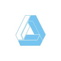 Логотип компании «Рустехно»
