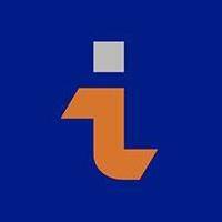 Логотип компании «ГИВЦ Минкультуры России»