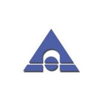Логотип компании «Нижегородская инжиниринговая компания Атомэнергопроект»