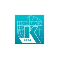 Логотип компании «Крыловский государственный научный центр»