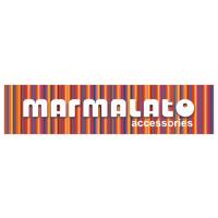 Логотип компании «Marmalato»