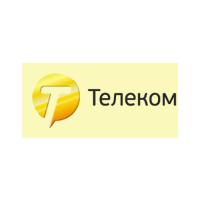 Логотип компании «Телекомконсалтинг»