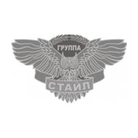 Логотип компании «Стайл XXI»