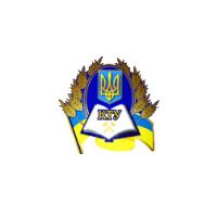Логотип компании «Криворожский технический университет (КТУ)»