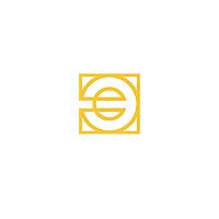 Логотип компании «Тюменьэнергосбыт»
