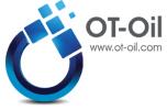 Логотип компании «АО «ОТ-ОЙЛ» »
