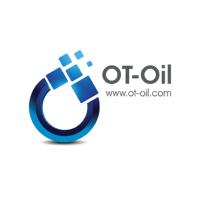 Логотип компании «ОТ-ОЙЛ»