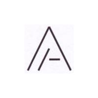 Логотип компании «Лигал Аудит»