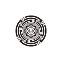 Логотип компании «Трейдинг»